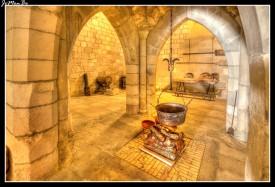 35 Monasterio de Iranzu