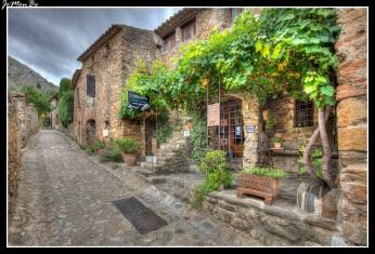 36 Castellnou