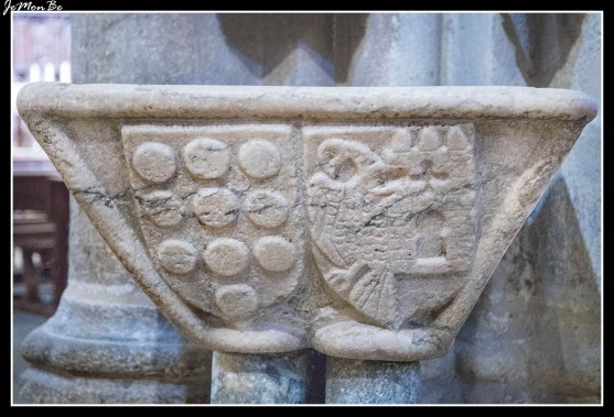 36 Concatedral de Santa María