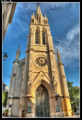 36 Iglesia desacralizada