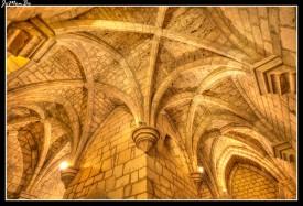 36 Monasterio de Iranzu