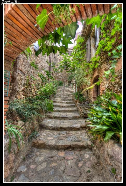 38 Castellnou