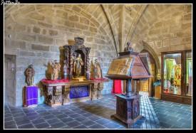 38 Concatedral de Santa María