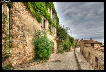 39 Castellnou