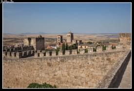 39 Castillo árabe