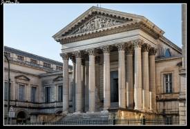 41 Palacio de Justicia