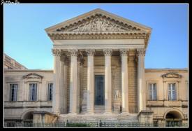 42 Palacio de Justicia