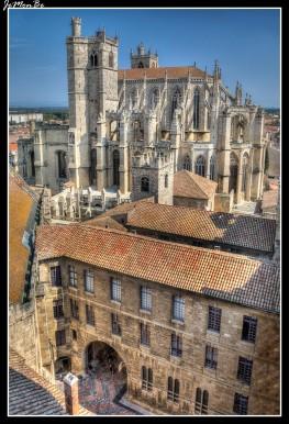 45 Catedral San Justo y San Pastor