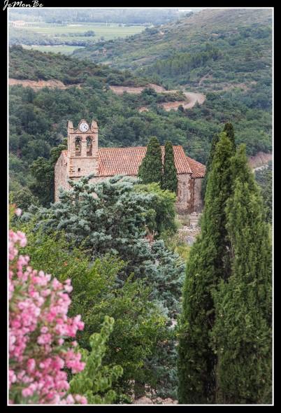46 Iglesia de Santa Maria