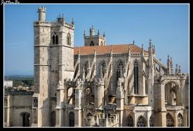47 Catedral San Justo y San Pastor