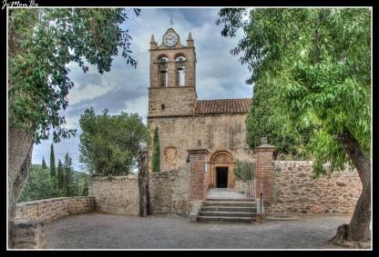 47 Iglesia de Santa Maria