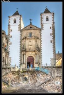 47 Iglesia San Francisco Javier