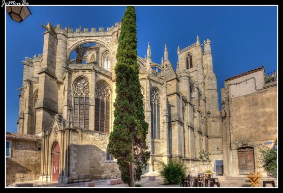 48 Catedral San Justo y San Pastor