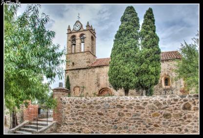 48 Iglesia de Santa Maria