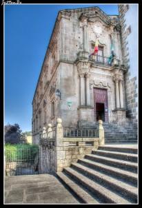 48 Iglesia San Francisco Javier