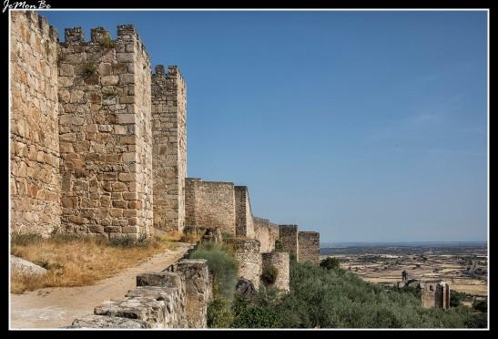 49 Castillo árabe