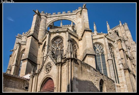 49 Catedral San Justo y San Pastor