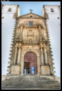 49 Iglesia San Francisco Javier