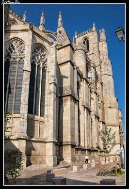 50 Catedral San Justo y San Pastor