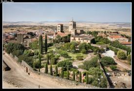 51 Castillo árabe