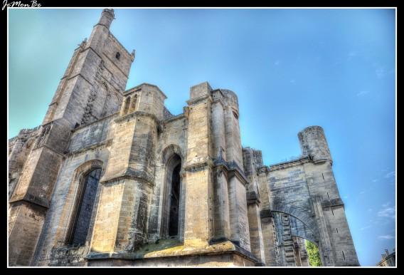 51 Catedral San Justo y San Pastor
