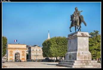 51 Luis XIV