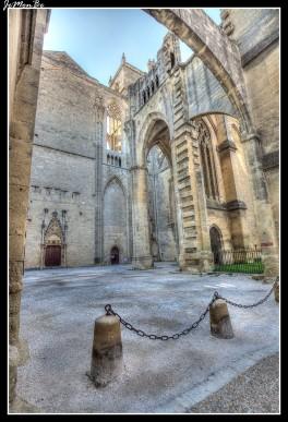 52 Catedral San Justo y San Pastor