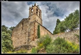 52 Iglesia de Santa Maria