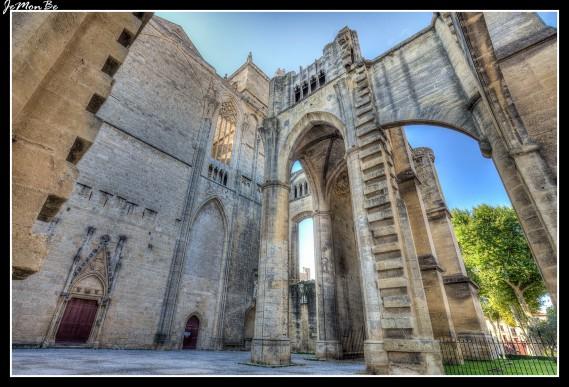 53 Catedral San Justo y San Pastor