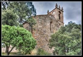 53 Iglesia de Santa Maria