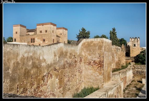 53 La Alcazaba