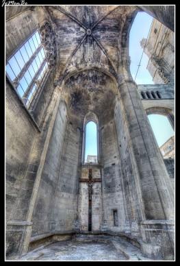 54 Catedral San Justo y San Pastor