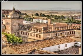 55 Casa de los Toledo-Moctezuma