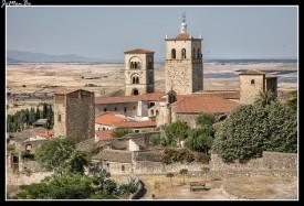 55 Iglesia Santa María la Mayor