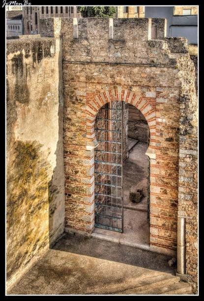 55 La Alcazaba