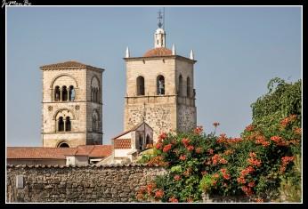 56 Iglesia Santa María la Mayor