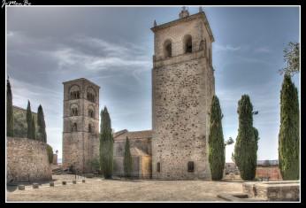 57 Iglesia Santa María la Mayor