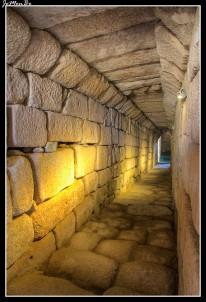 57 La Alcazaba, aljibe