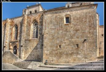 58 Iglesia Santa María la Mayor