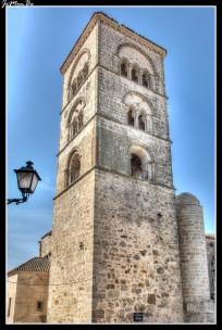60 Iglesia Santa María la Mayor