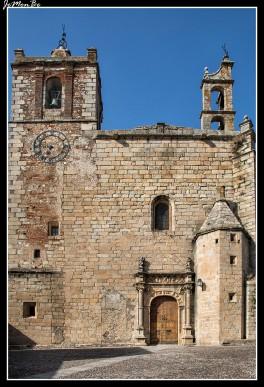 61 Iglesia de San Mateo