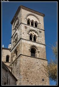 61 Iglesia Santa María la Mayor