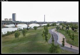 61 Puentes Badajoz
