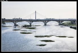 62 Puentes Badajoz