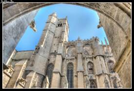 63 Catedral San Justo y San Pastor