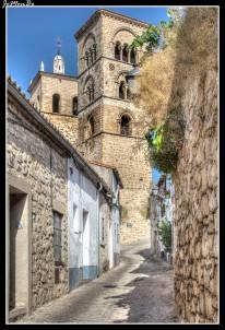 63 Iglesia Santa María la Mayor