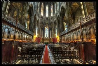 65 Catedral San Justo y San Pastor