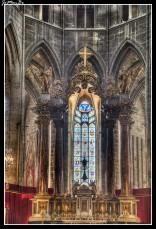 66 Catedral San Justo y San Pastor