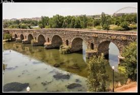 66 Puente romano