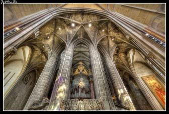 67 Catedral San Justo y San Pastor